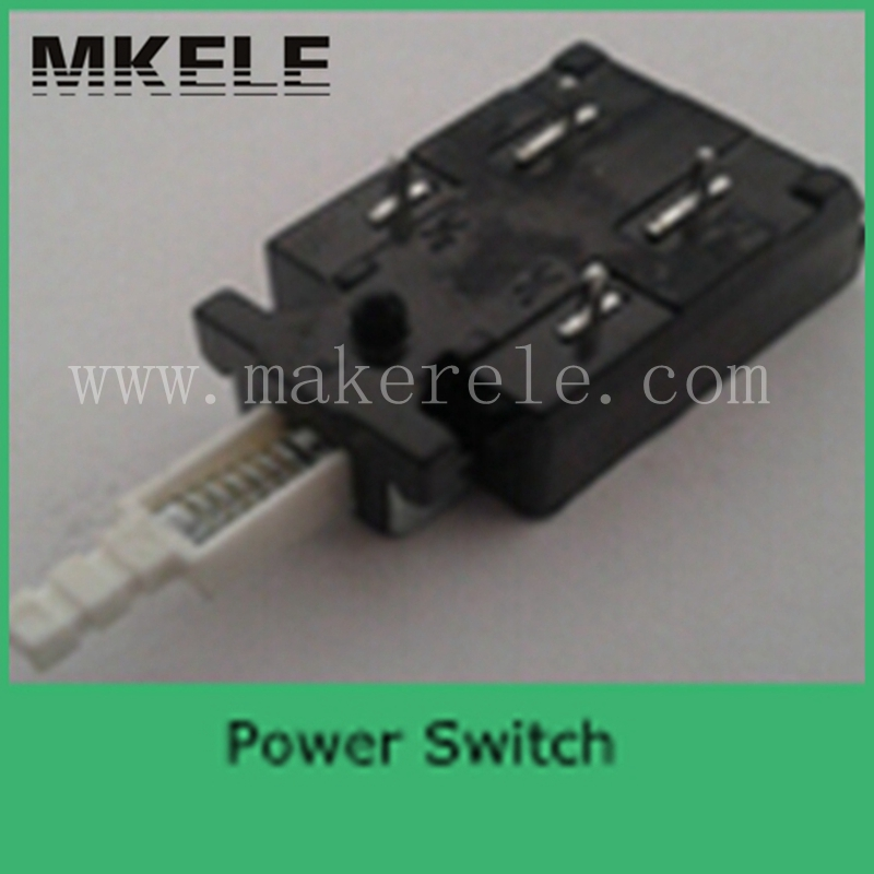 Power switches - Maker Electric