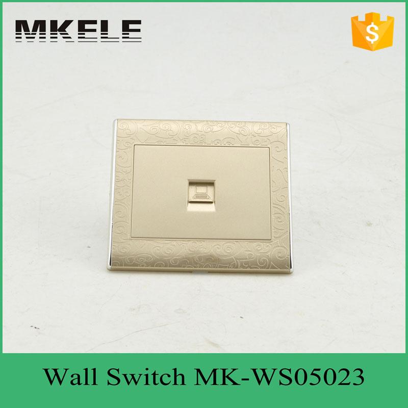 zigbee wifi wall switch